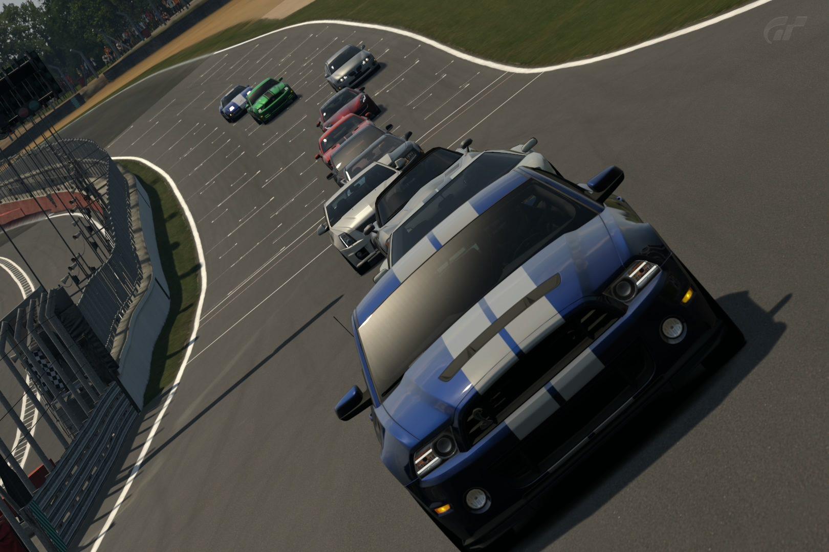 Brands Hatch American Muscle 3.jpg