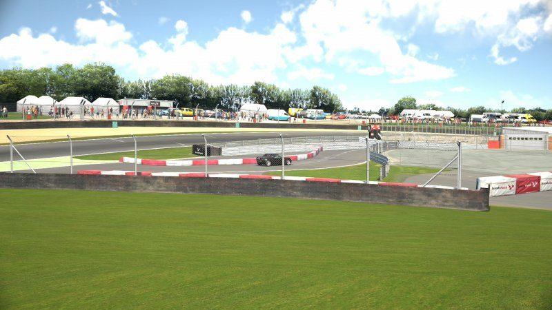 Brands Hatch Grand Prix Circuit #8.jpg