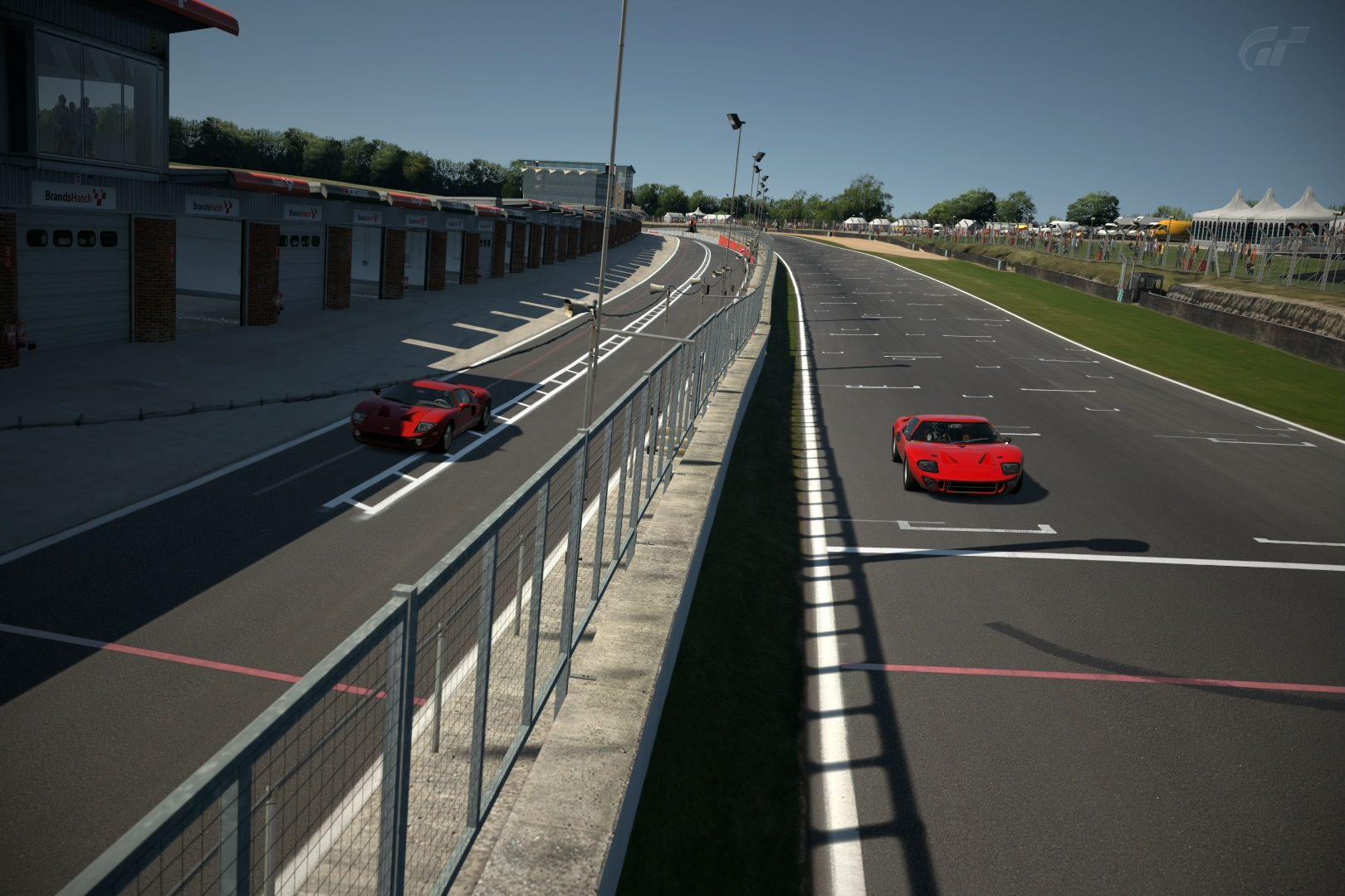 Brands Hatch Grand Prix Circuit (80s)_12.jpg