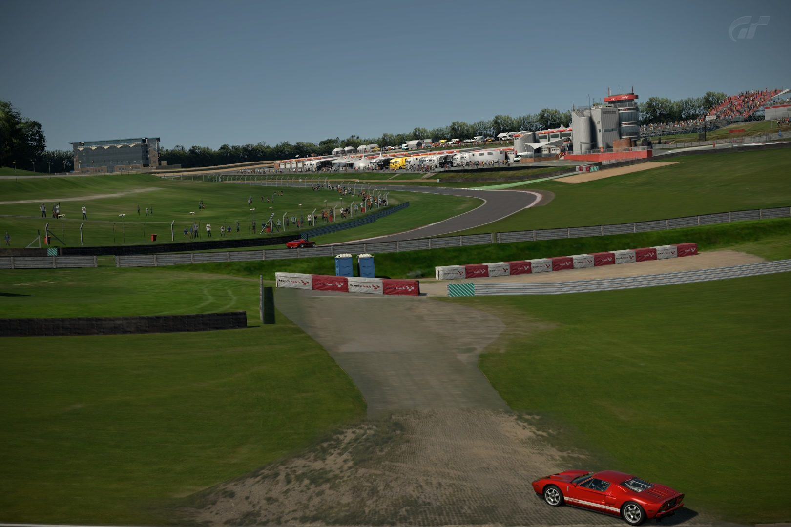 Brands Hatch Grand Prix Circuit (80s)_8.jpg