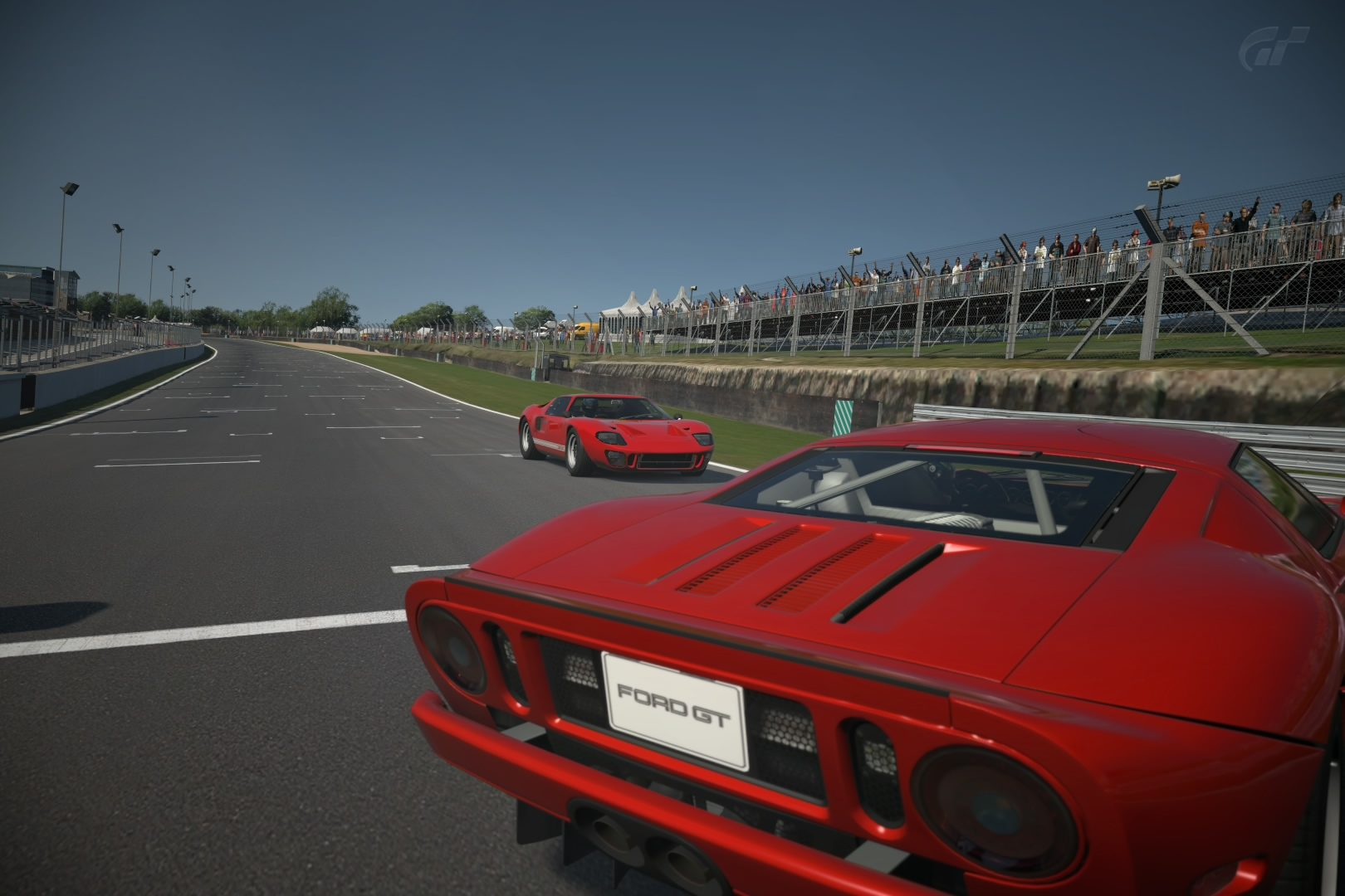 Brands Hatch Grand Prix Circuit (80s).jpg