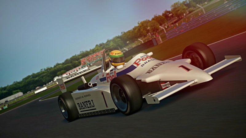 Brands Hatch Grand Prix Circuit '80s_1.jpg