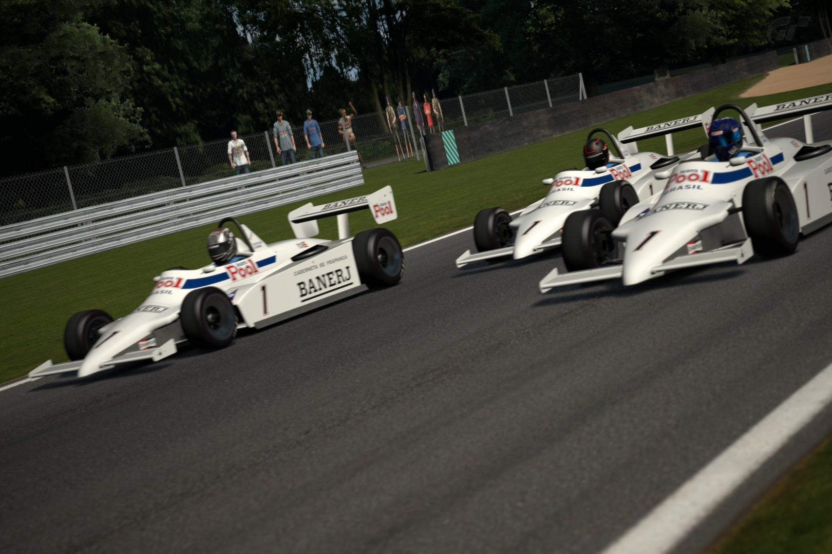 Brands Hatch Grand Prix Circuit '80s_11.jpg