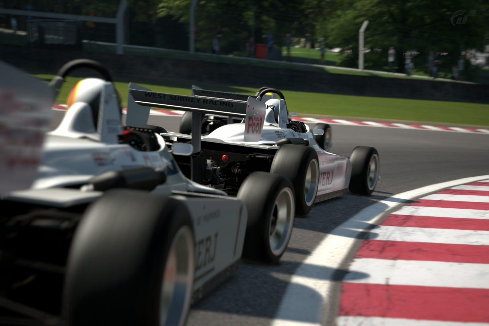 Brands Hatch Grand Prix Circuit '80s_13.jpg