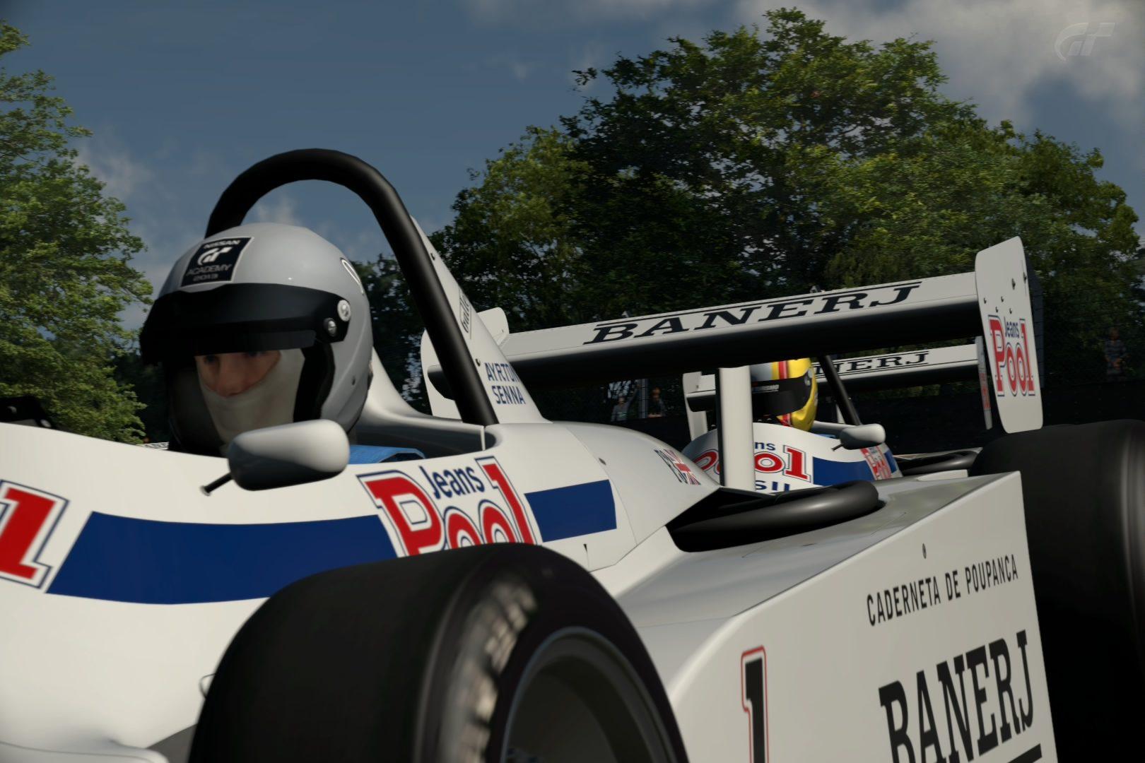 Brands Hatch Grand Prix Circuit '80s_14.jpg