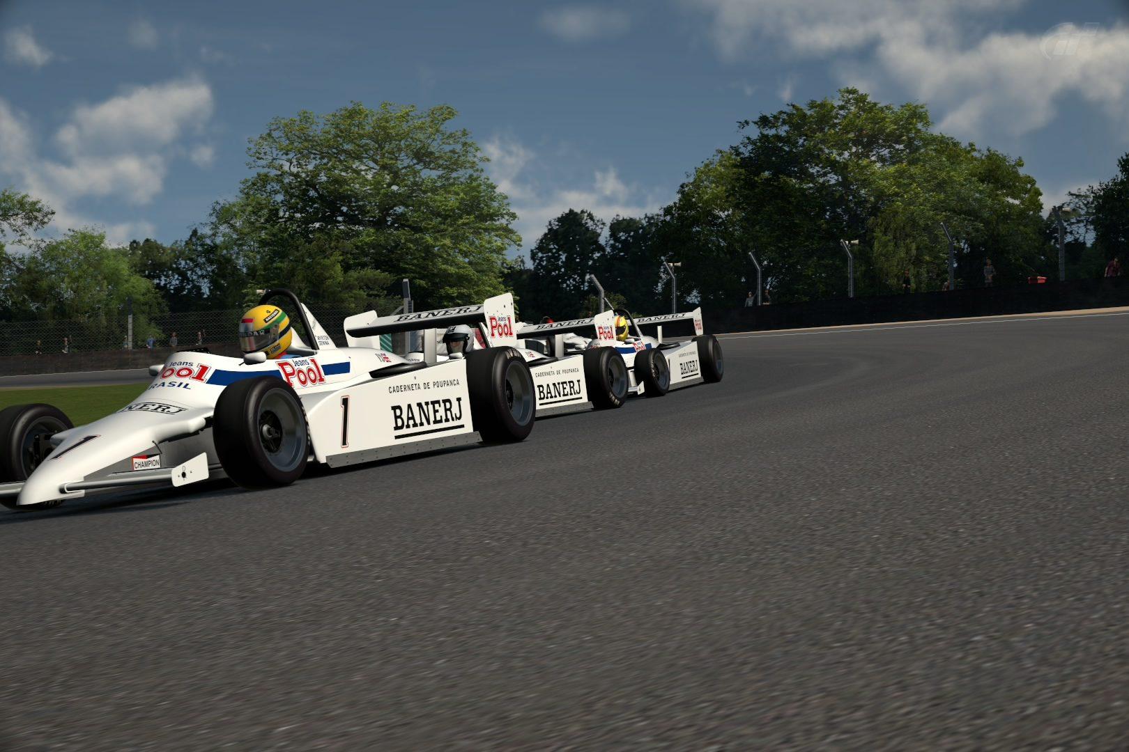 Brands Hatch Grand Prix Circuit '80s_15.jpg