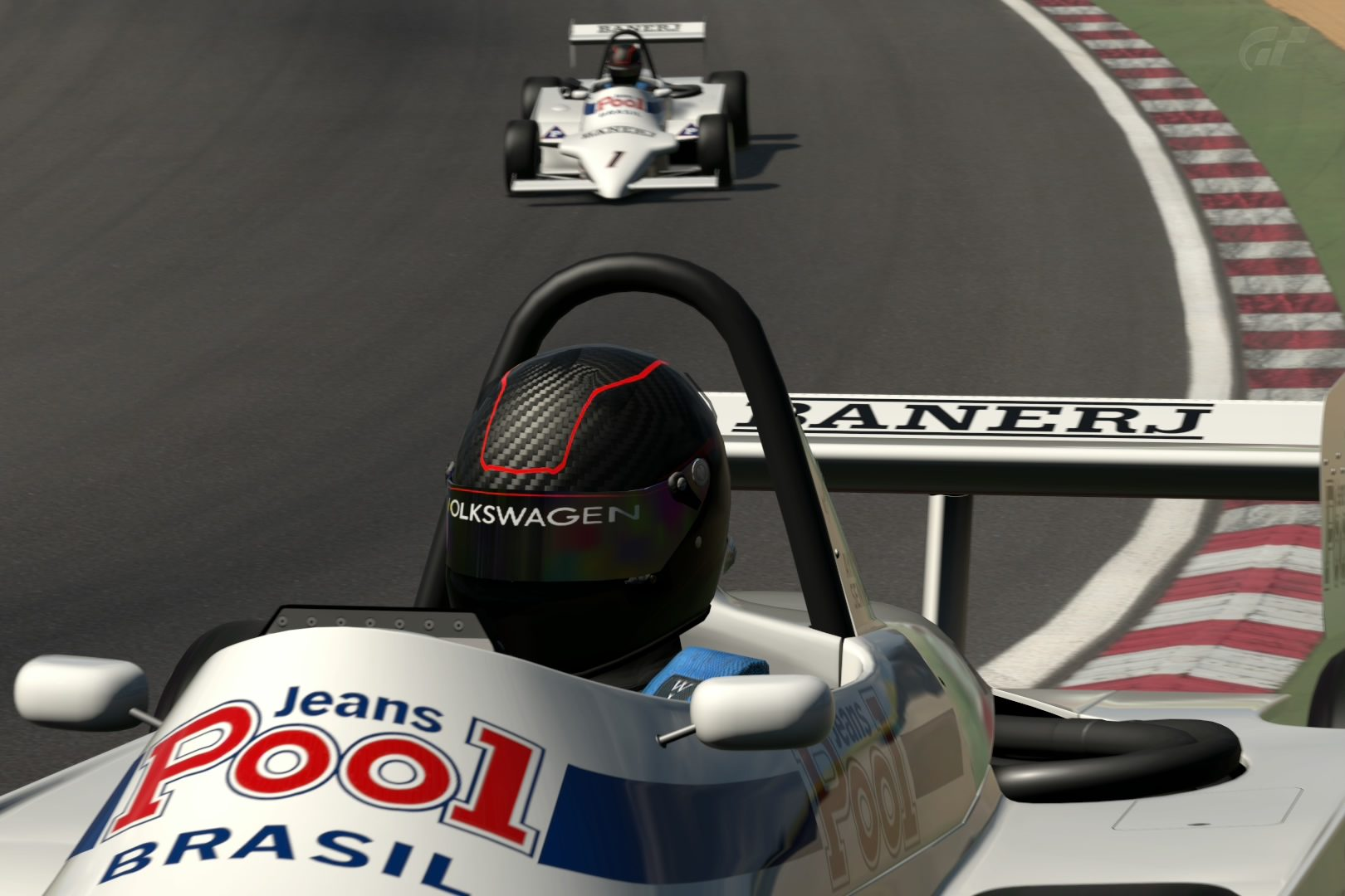 Brands Hatch Grand Prix Circuit '80s_18.jpg