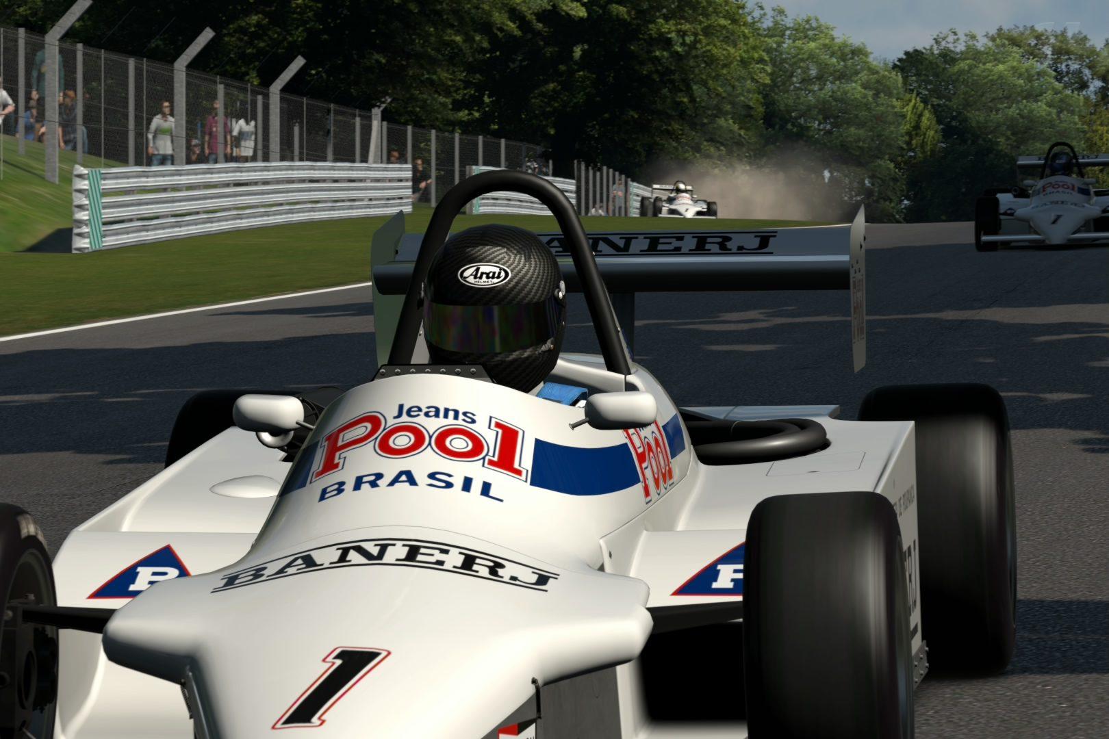 Brands Hatch Grand Prix Circuit '80s_19.jpg