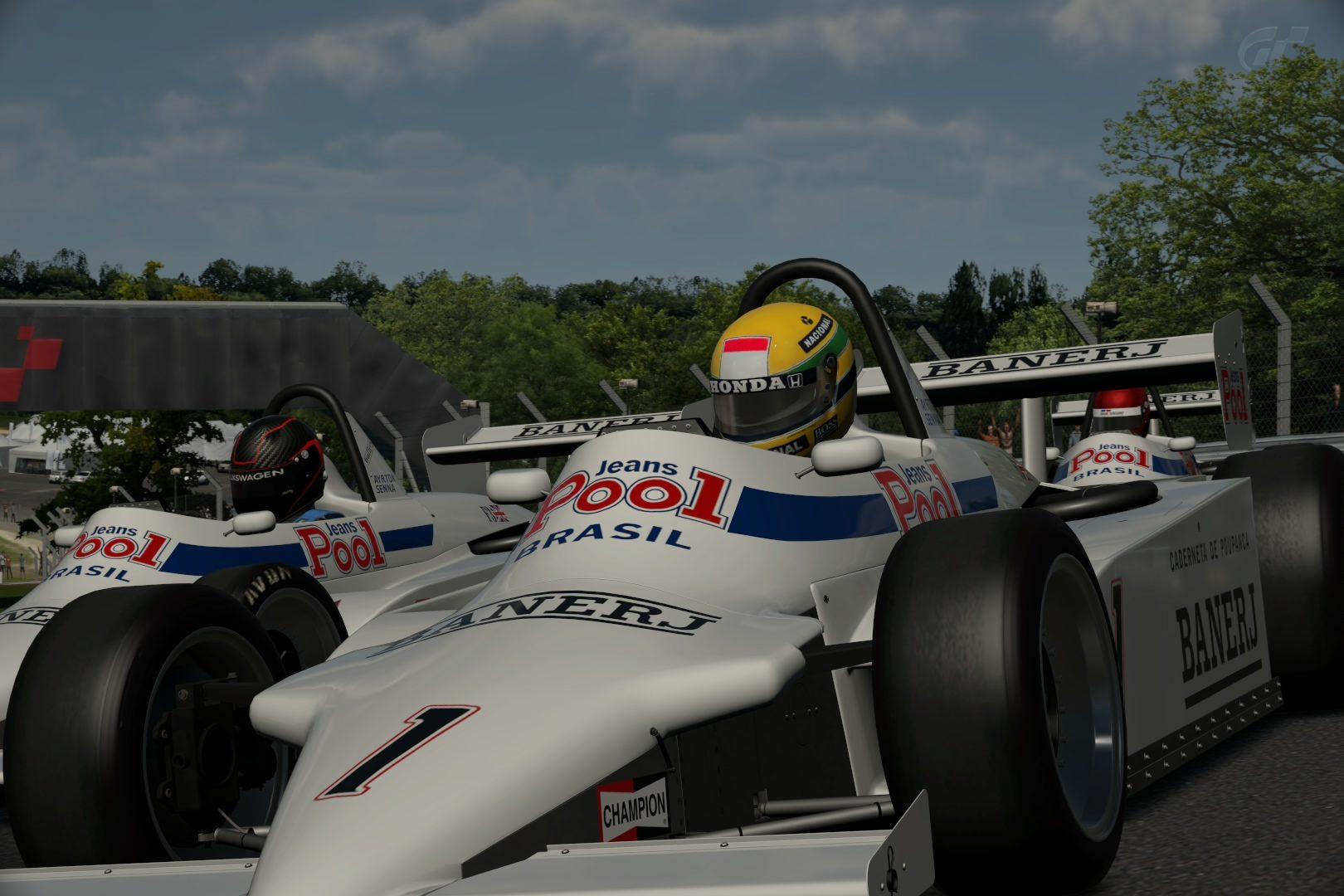 Brands Hatch Grand Prix Circuit '80s_2.jpg