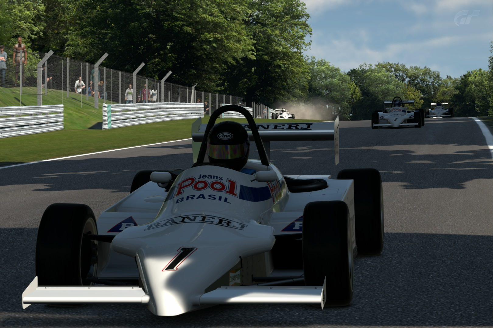 Brands Hatch Grand Prix Circuit '80s_20.jpg