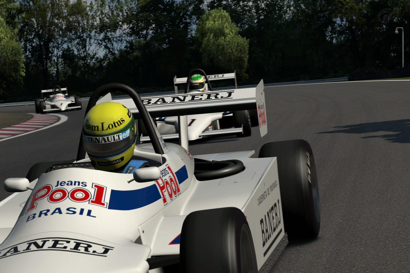 Brands Hatch Grand Prix Circuit '80s_21.jpg
