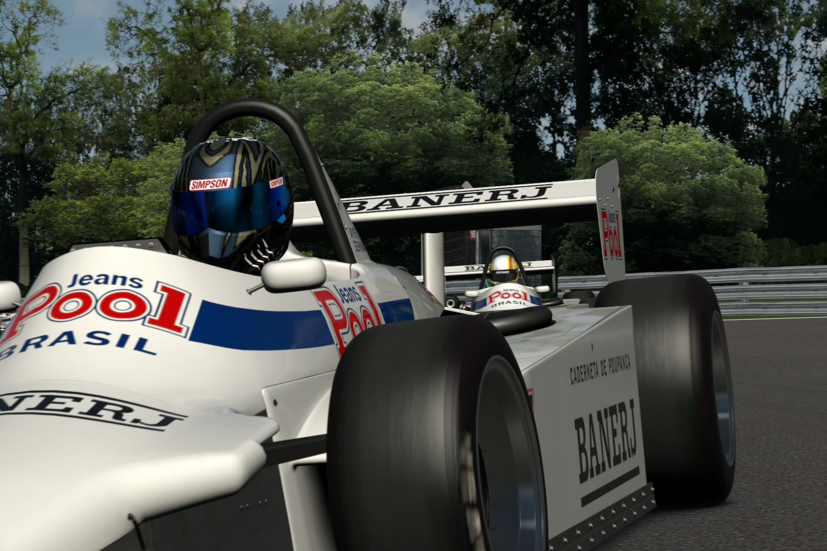 Brands Hatch Grand Prix Circuit '80s_22.jpg
