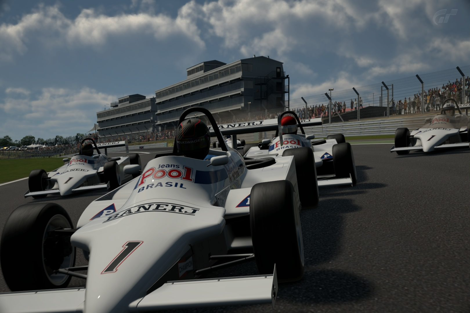 Brands Hatch Grand Prix Circuit '80s_27.jpg