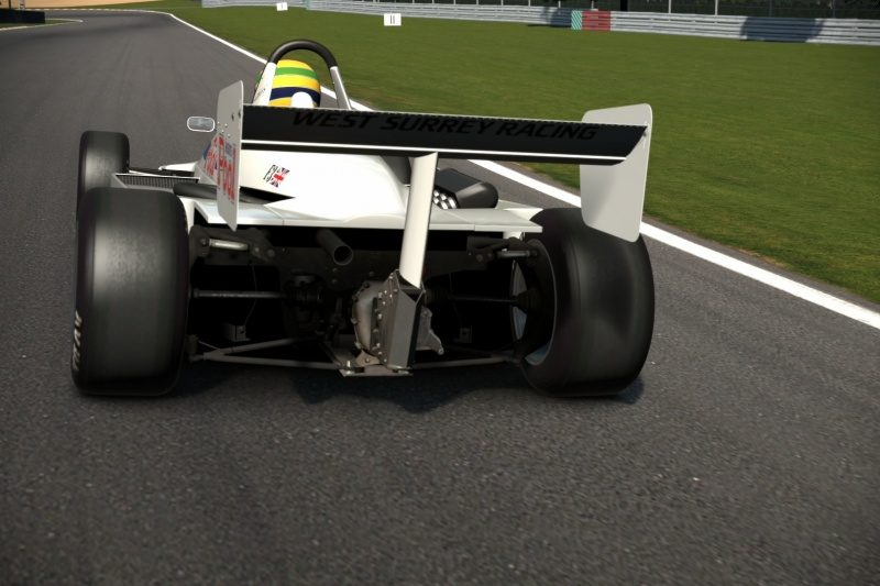 Brands Hatch Grand Prix Circuit '80s_3.jpg