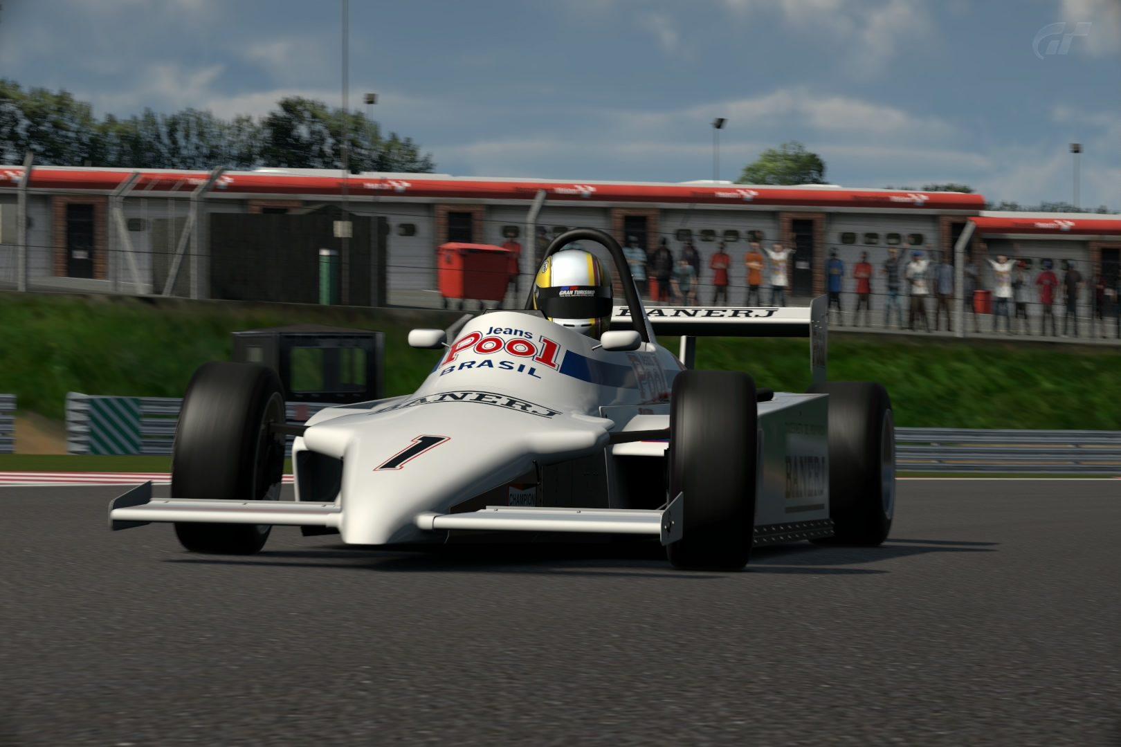 Brands Hatch Grand Prix Circuit '80s_7.jpg