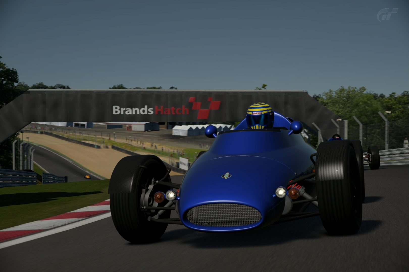 Brands Hatch Grand Prix Circuit.jpg
