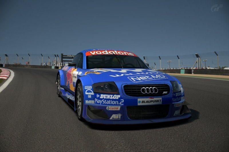 Brands Hatch Grand Prix Circuit.jpg