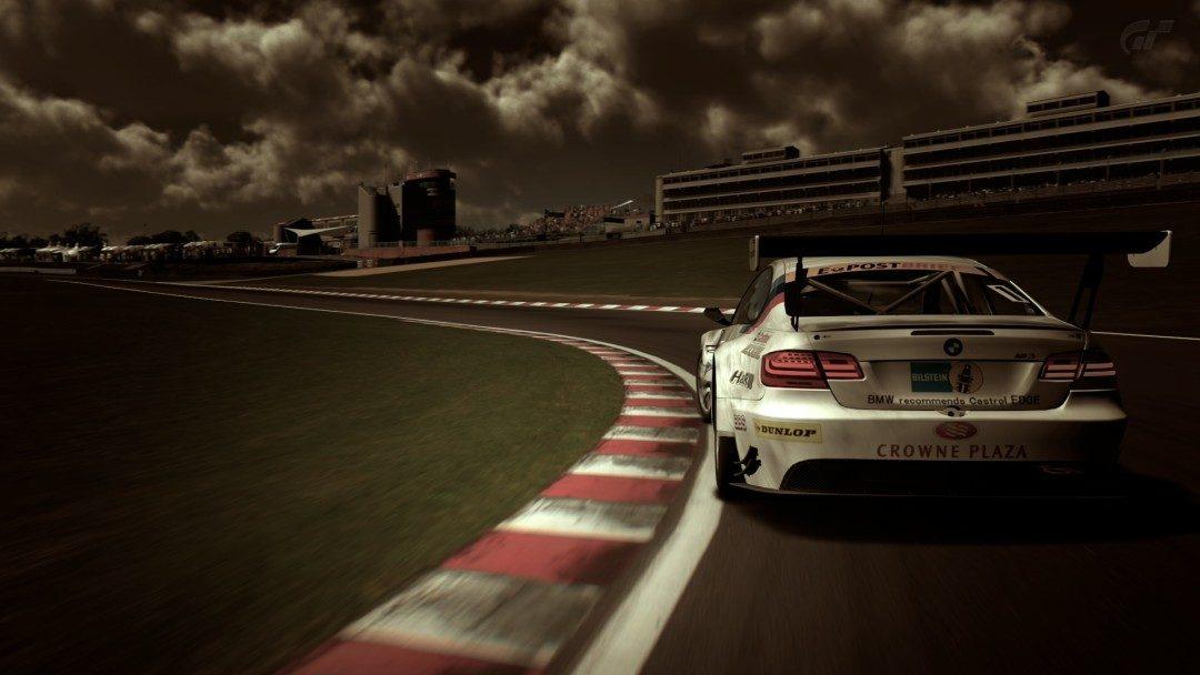 Brands Hatch Grand Prix Circuit_1.jpg