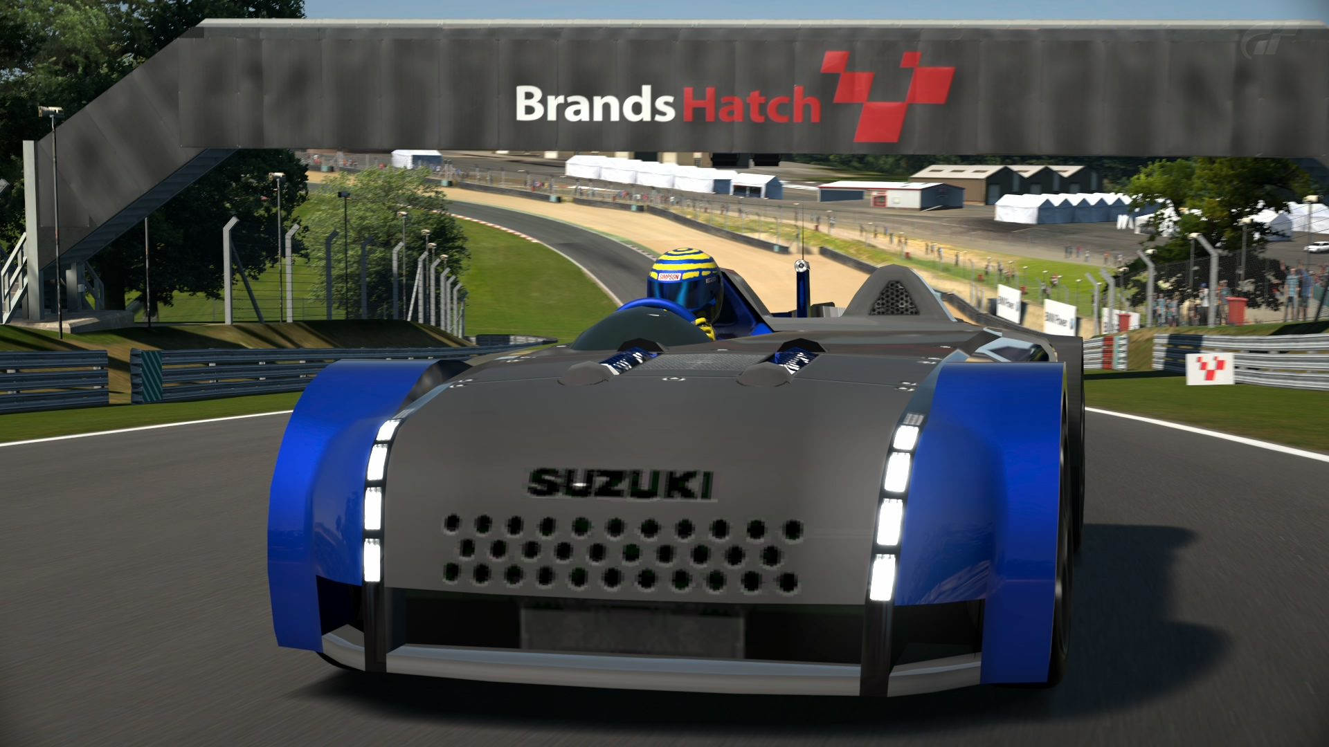 Brands Hatch Grand Prix Circuit_1.jpg