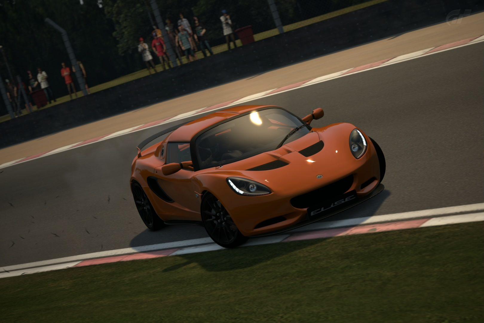 Brands Hatch Grand Prix Circuit_10.jpg