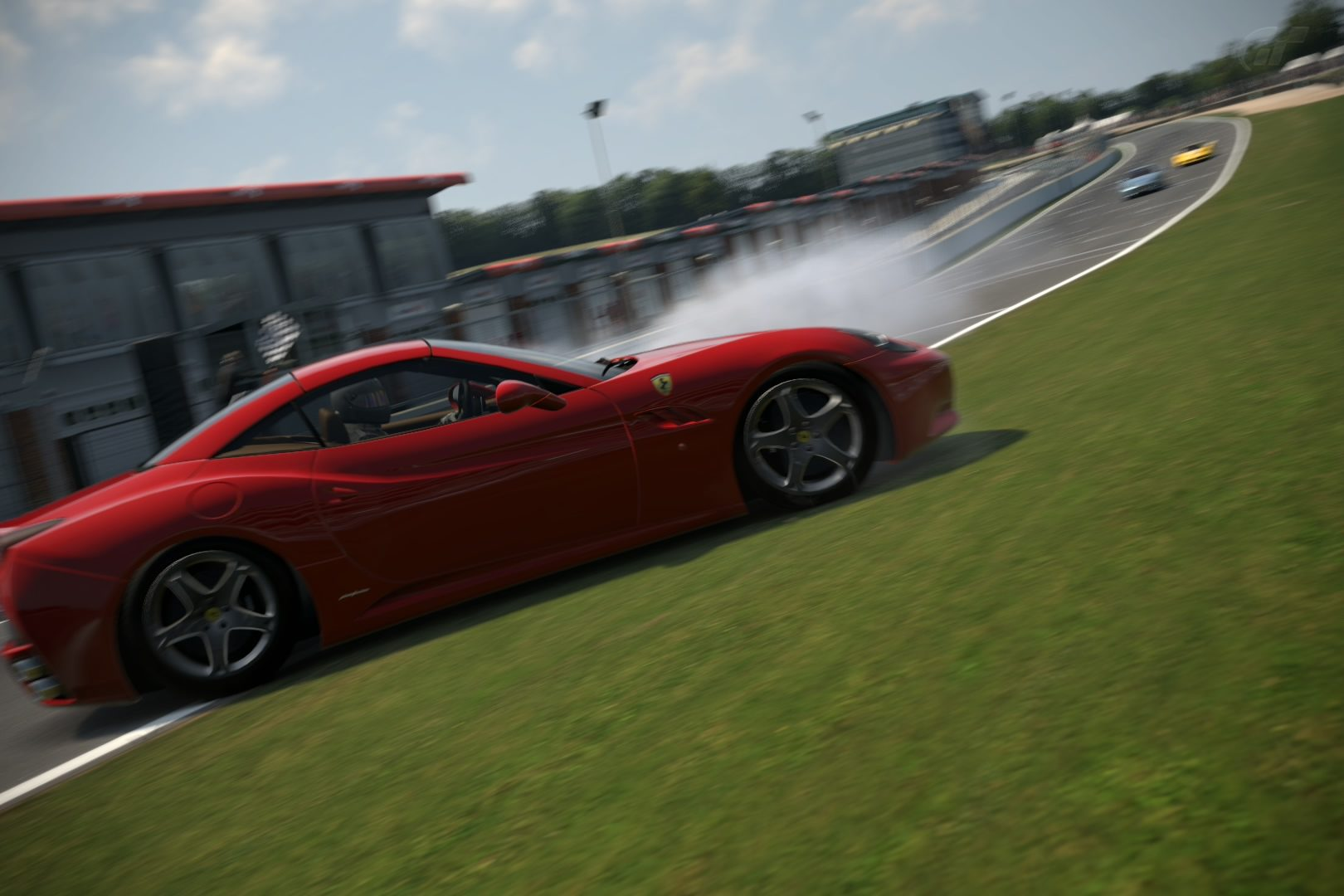 Brands Hatch Grand Prix Circuit_12.jpg