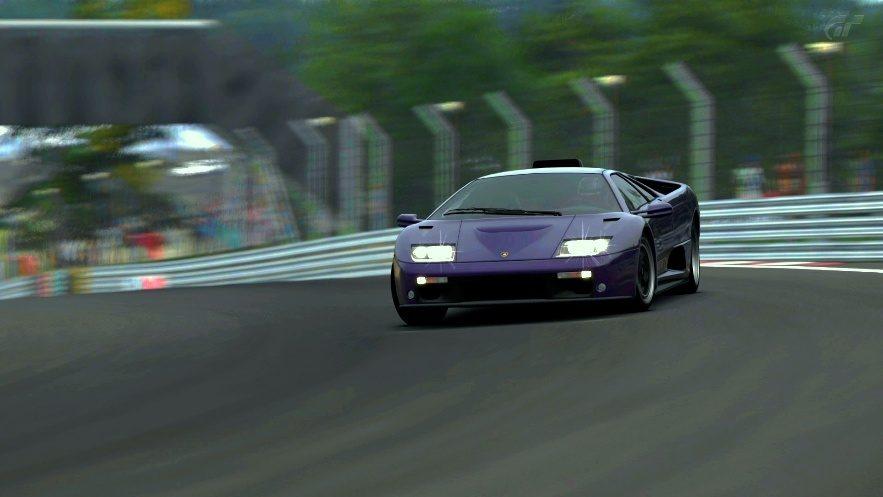 Brands Hatch Grand Prix Circuit_121.jpg