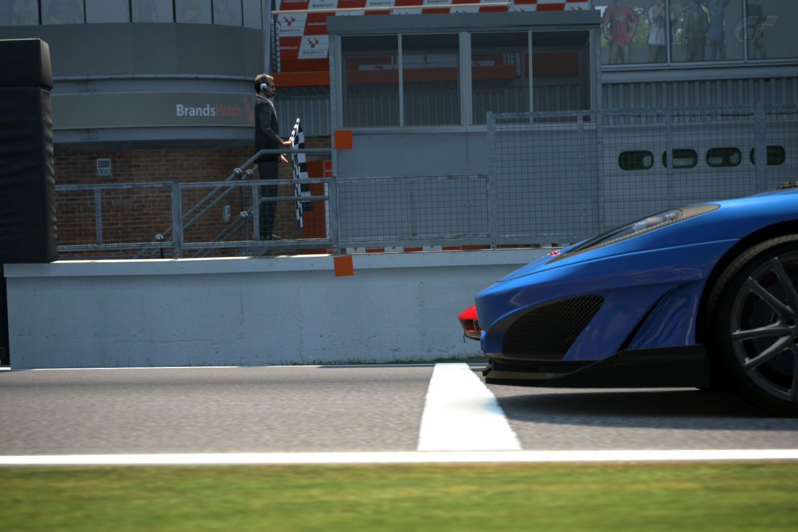 Brands Hatch Grand Prix Circuit_13.jpg