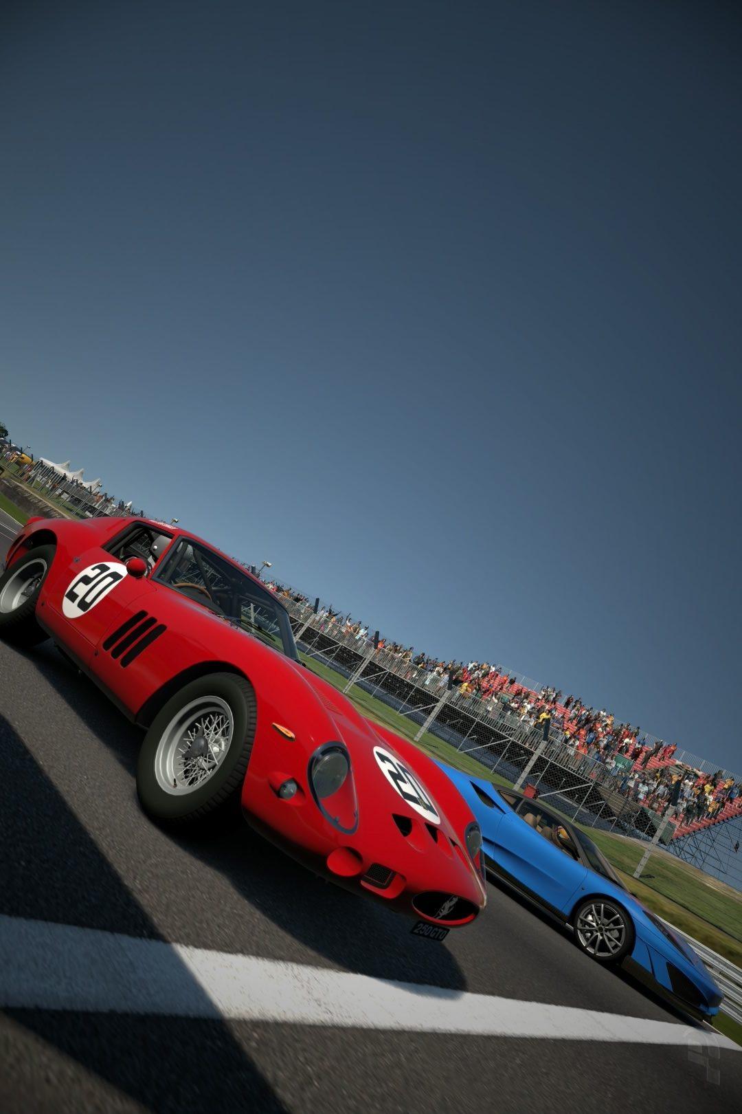 Brands Hatch Grand Prix Circuit_14.jpg