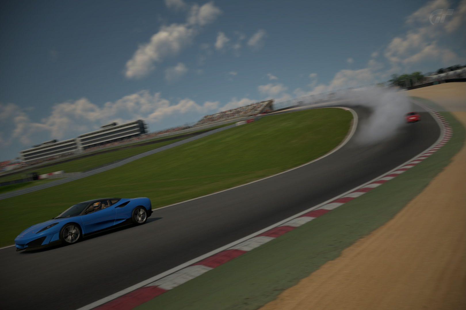 Brands Hatch Grand Prix Circuit_17.jpg