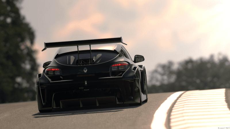 Brands Hatch Grand Prix Circuit_18.png