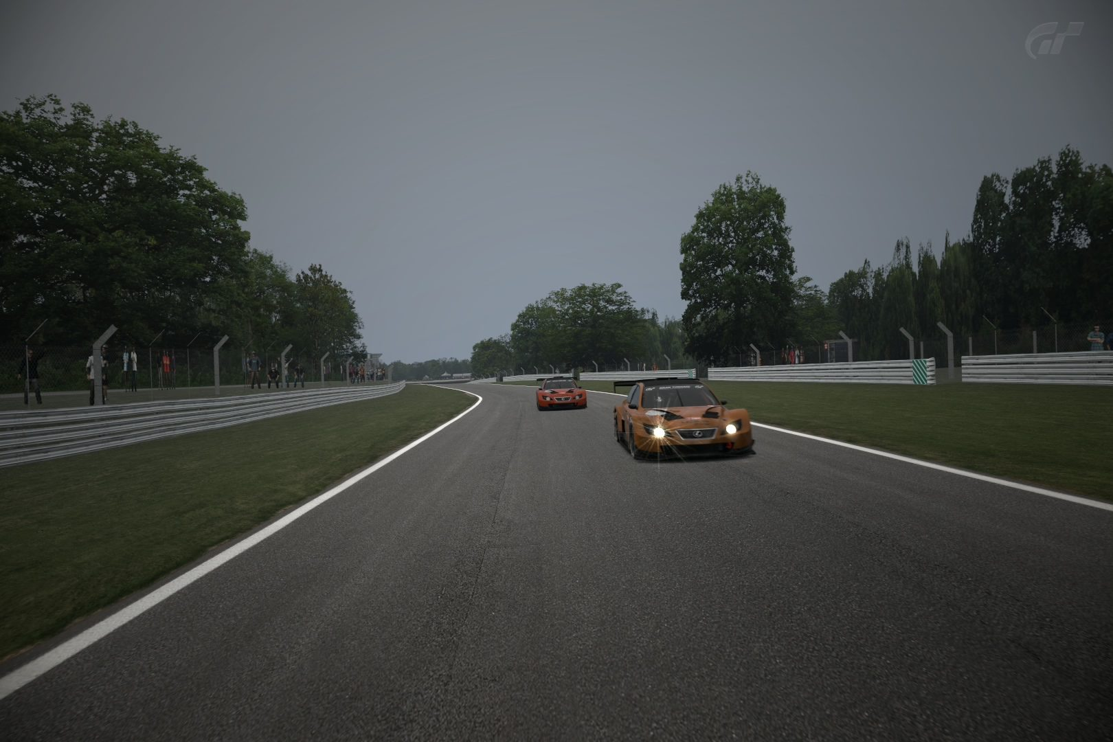 Brands Hatch Grand Prix Circuit_2.jpg