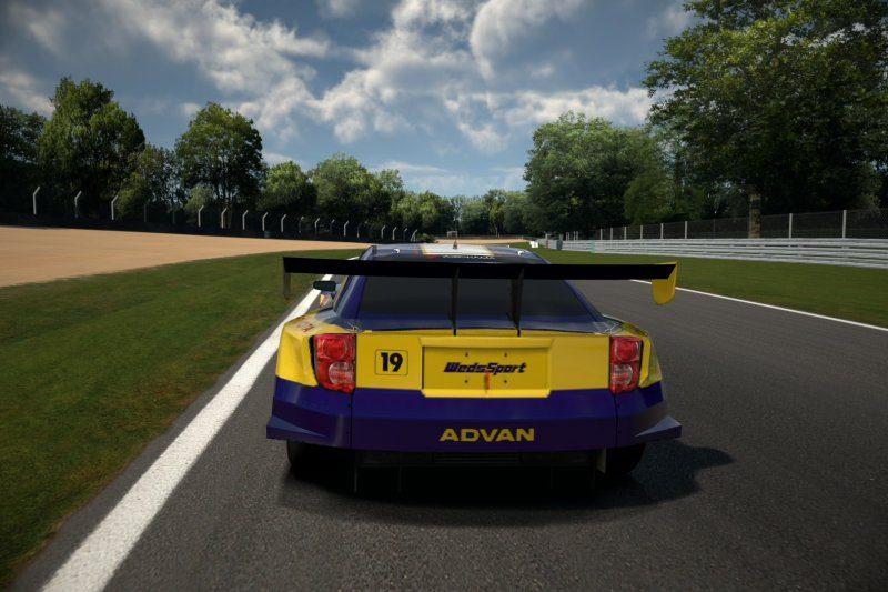 Brands Hatch Grand Prix Circuit_2.jpg