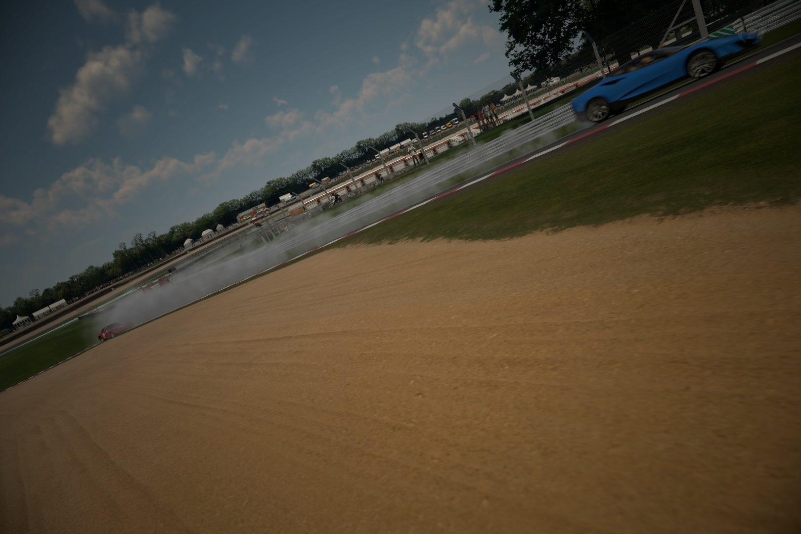 Brands Hatch Grand Prix Circuit_20.jpg