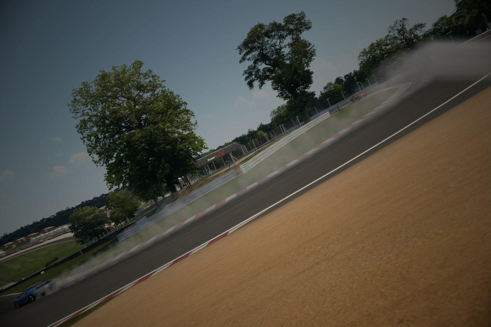 Brands Hatch Grand Prix Circuit_24.jpg
