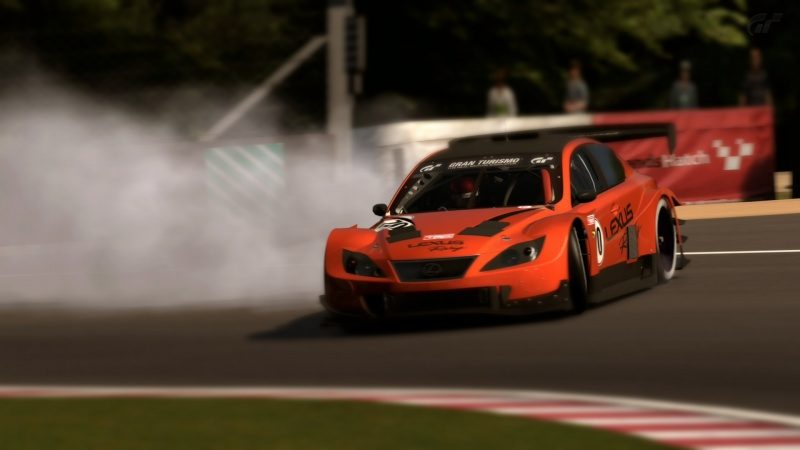 Brands Hatch Grand Prix Circuit_3.jpg