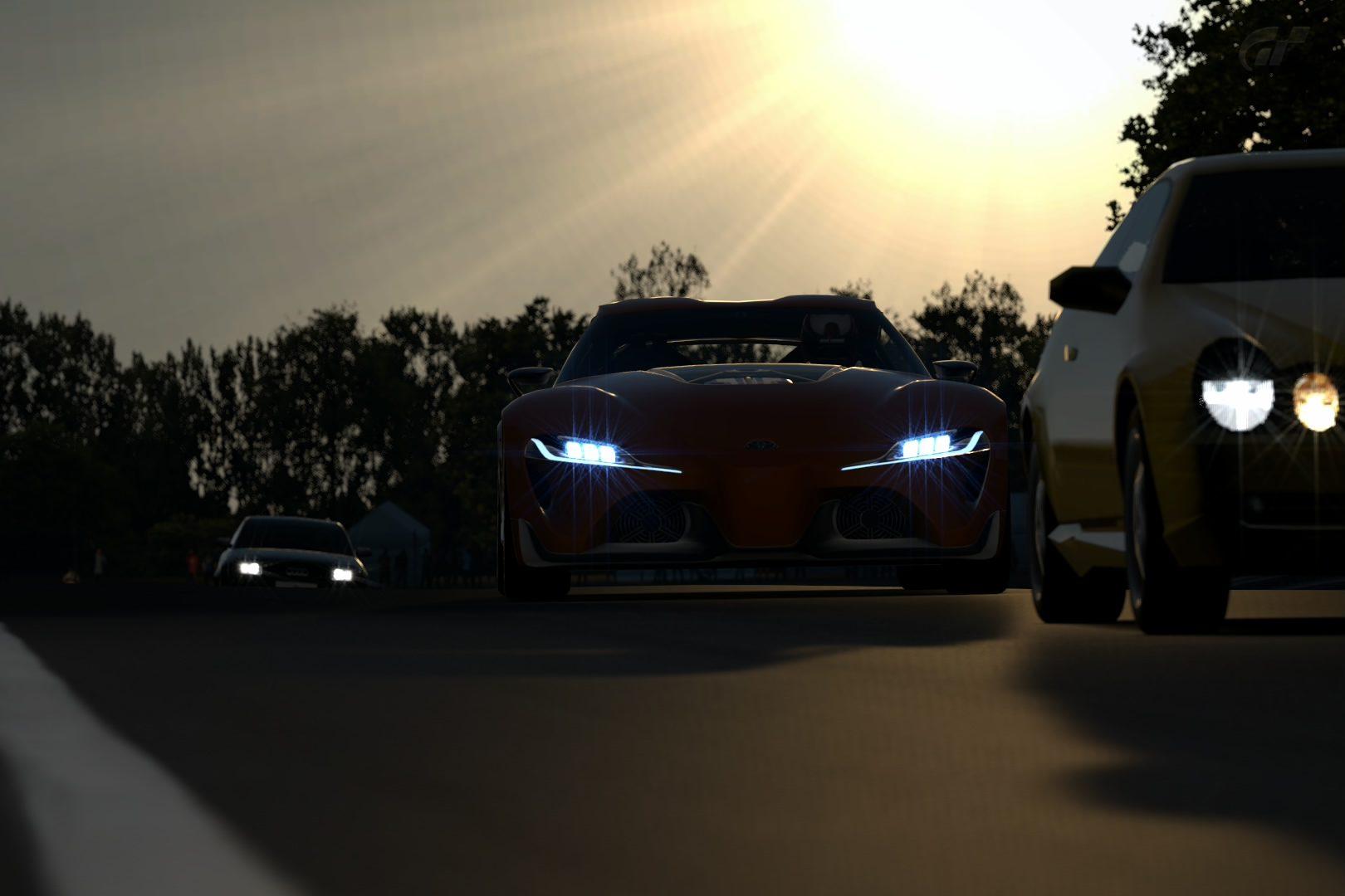Brands Hatch Grand Prix Circuit_30.jpg