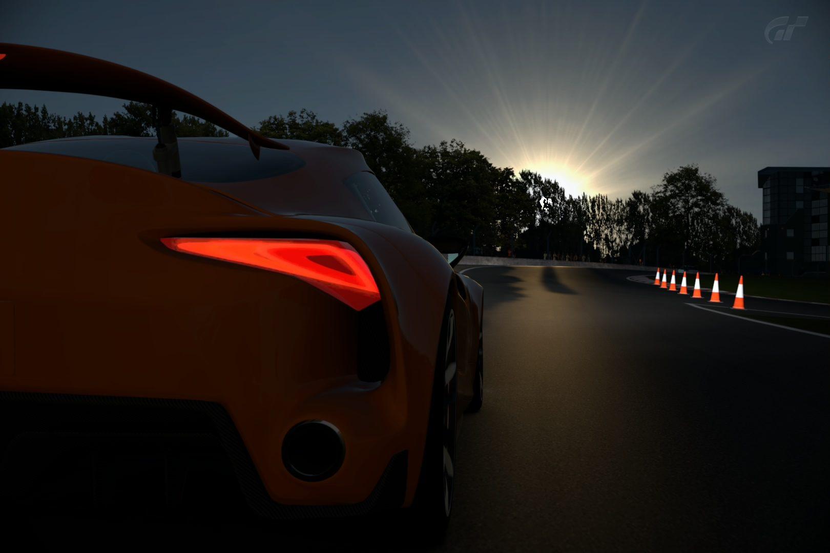 Brands Hatch Grand Prix Circuit_36.jpg