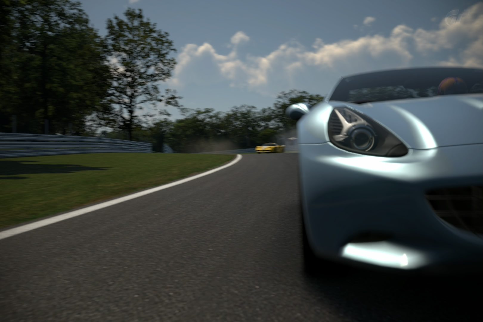 Brands Hatch Grand Prix Circuit_4.jpg