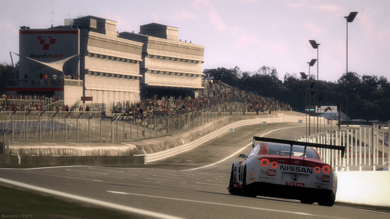 Brands Hatch Grand Prix Circuit_4.png