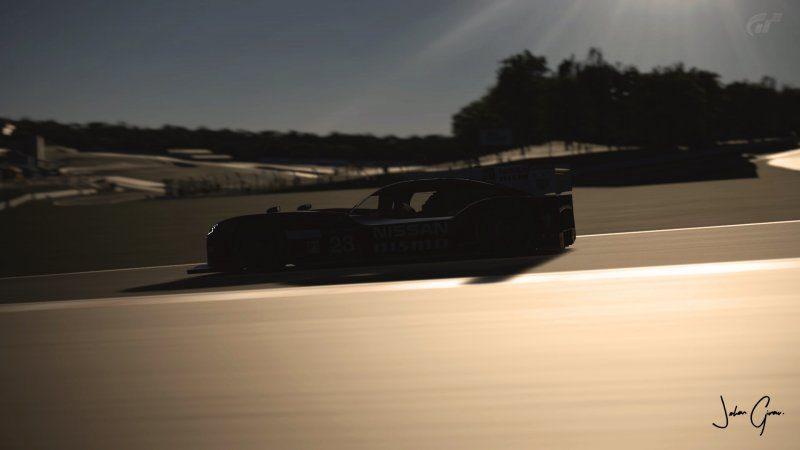 Brands Hatch Grand Prix Circuit_5.jpg