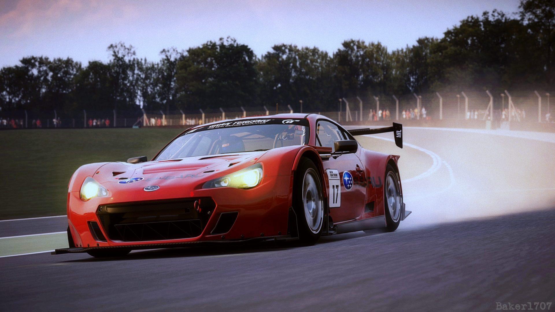 Brands Hatch Grand Prix Circuit_6 edit.jpg