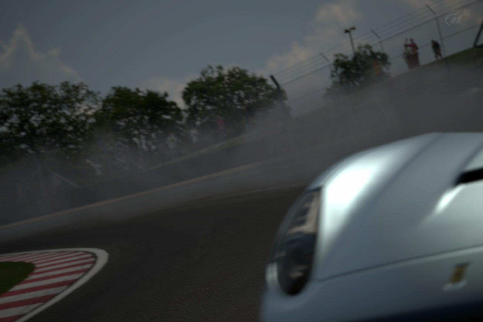 Brands Hatch Grand Prix Circuit_6.jpg