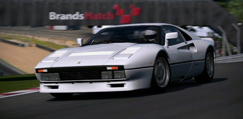 Brands Hatch Grand Prix Circuit_63.jpg
