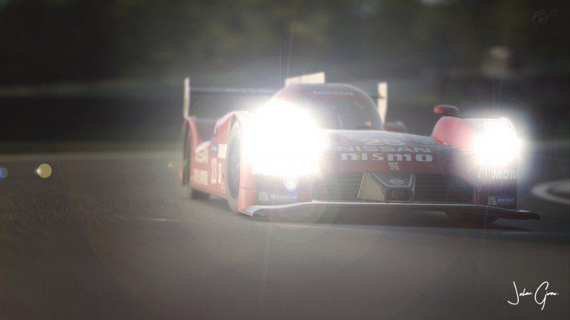 Brands Hatch Grand Prix Circuit_7.jpg
