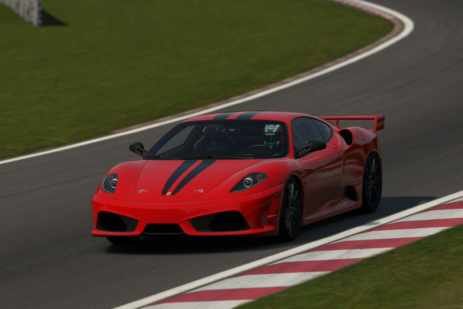 Brands Hatch Grand Prix Circuit_8.jpg