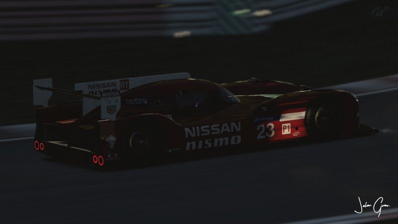 Brands Hatch Grand Prix Circuit_9.jpg