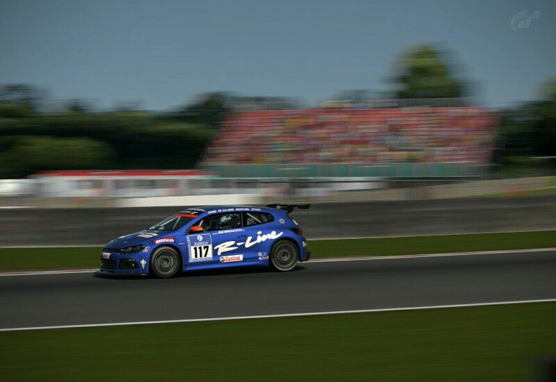Brands Hatch Indy Circuit~03.jpg