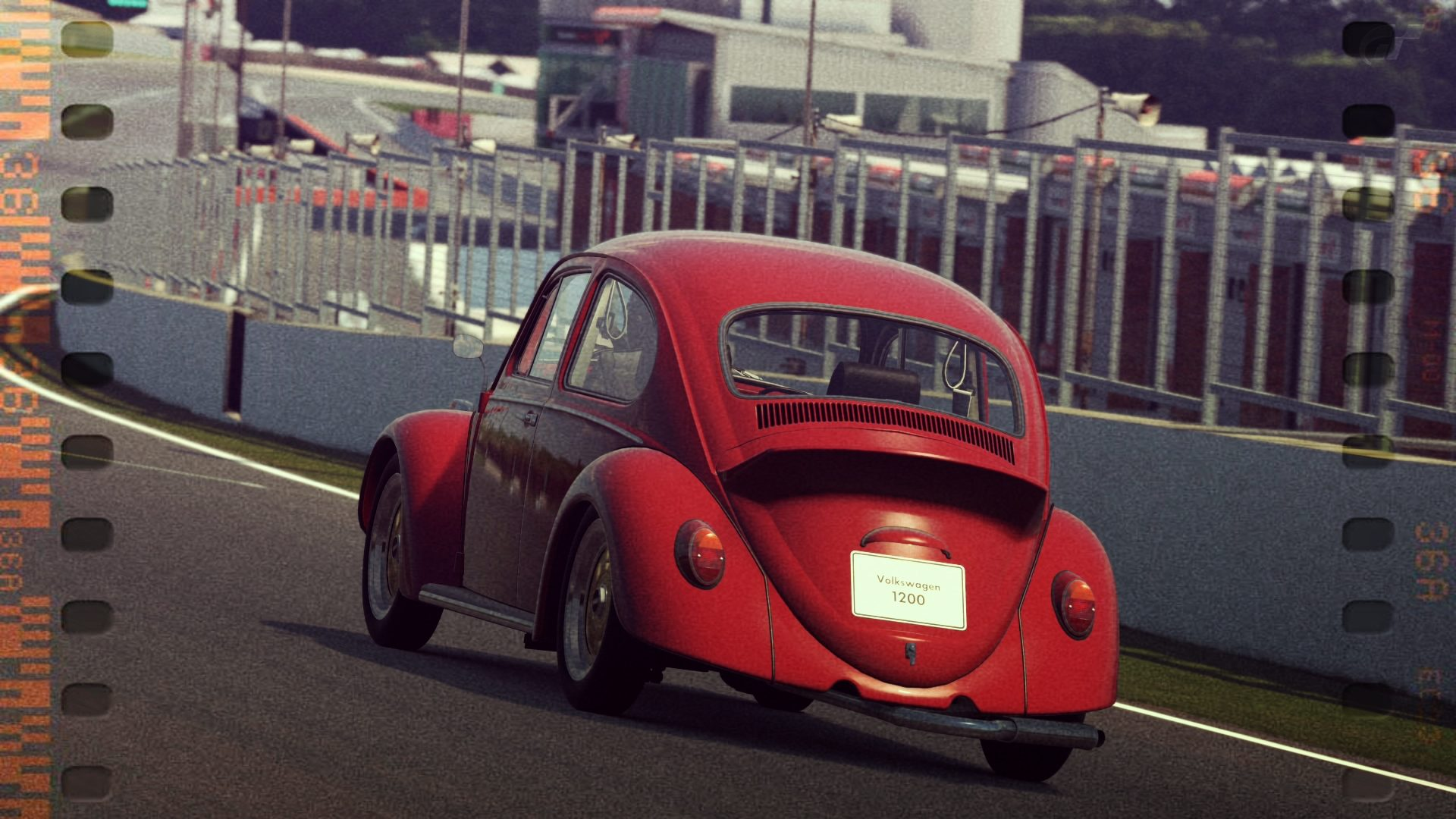 Brands Hatch Indy Circuit '80s.jpg