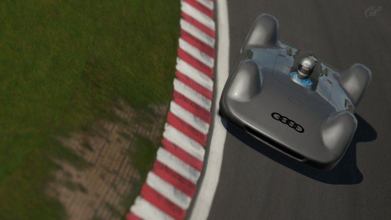 Brands Hatch Indy Circuit (80s).jpg