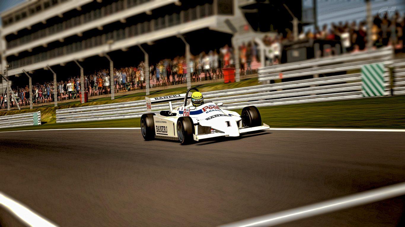 Brands Hatch Indy Circuit '80s_1.jpg